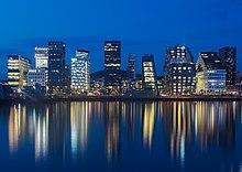 Oslo - Wikipedia