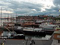 Oslo harbor - panoramio (3).jpg