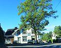 Oslo ullernchauseen 1800s rk 162844 IMG 9287.JPG