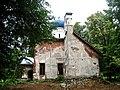 Ostashevo Church1.jpg