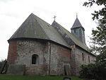 Osterhever – St. Martin-Kirche 7.jpg