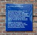 Osterkirche Bramfeld Tafel.jpg