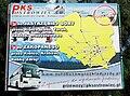 Ostrowiec PKS billboard.jpg