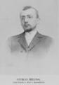 Otokar Březina 1913.png