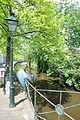 Oudewater 13052012D.JPG