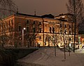 Oulu City Hall 20181215.jpg