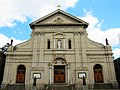 Our Lady of Lourdes Church - Waterbury, Connecticut 01.jpg