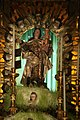 Our Lady of Mount Carmel Faro.jpg