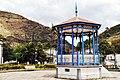 Ouro Preto (9974547075).jpg