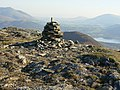 Outerside summit cairn - geograph.org.uk - 593382.jpg