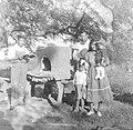 Outside oven Chaco Arg (7094376313).jpg