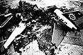 Overseas National Airways Flight 032(N1032F) wreckage.jpg