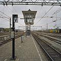 Overzicht vanuit het zuiden, na restauratie - Maastricht - 20361234 - RCE.jpg
