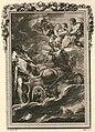 Ovide - Metamorphoses - III - Hercule monte au ciel.jpg