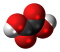 Oxalic acid 3D spacefill.png