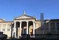 Oxford - Ashmolean Museum - facade.jpg