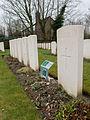 Oxford Road Cemetery 8.JPG