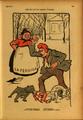 Pàg. 9 núm 45 del 1902 del Cu-cut!.png