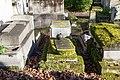 Père-Lachaise - Division 16 - Pecquet 01.jpg