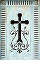 Père-Lachaise - Division 28 - Lechat-Clausse-Loture 06.jpg