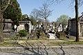 Père-Lachaise - Division 95 - Avenue transversale n°2 31.jpg