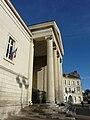 Périgueux palais Justice (2).JPG