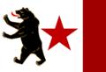 Pío Pico Bear Flag.png