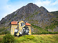 Pøbel street art in Lofoten (20655849334).jpg