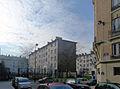 P1080392 Paris XI jardin Folie Regnault rwk.jpg