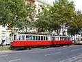 P1120857 27.09.2015 PARADE 150 Jahre Tramway H1 2260.jpg