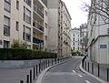 P1150584 Paris XIV rue de Bigorre rwk.jpg