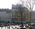 P1160455 Paris V pont au Double rwk.jpg