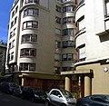 P1170525 Paris VII rue de Varenne n°30 rwk.jpg