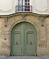 P1200841 Paris IV rue des Lions-St-Paul n3 rwk.jpg