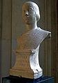 P1230332 Louvre Romano beatrice Este ML10 rwk.jpg