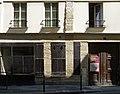 P1260243 Paris VI rue Git-le-Coeur n5 rwk.jpg