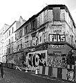 P1270092 Paris XVIII rue des 3 freres rwk.jpg