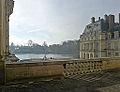 P1290828 Fontainebleau chateau rwk3.jpg