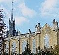 P1330844 Paris XIV chapelle St-Joseph-de-Cluny rwk.jpg