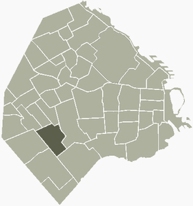 PAvellaneda-Buenos Aires map.png