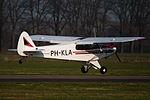 PH-KLA (7056181791).jpg