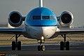 PH-KZL KLM cityhopper (4227214941).jpg
