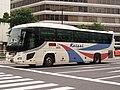 PKG-RU1ESAJ Keisei 1204 Kashima.jpg