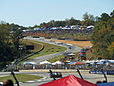 PLM12 Crowd in the esses and Turn 5.jpg