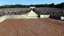 PL Belzec extermination camp 4.jpg