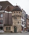 PM 114758 B Oudenaarde.jpg