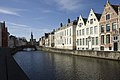 PM 120561 B Brugge.jpg