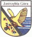 POL Jastrzębia Góra 2002.png