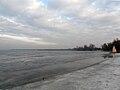 POL Jezioro Zegrzynskie 2009 (4).jpg