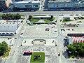 POL Warsaw Plac defilad.jpg